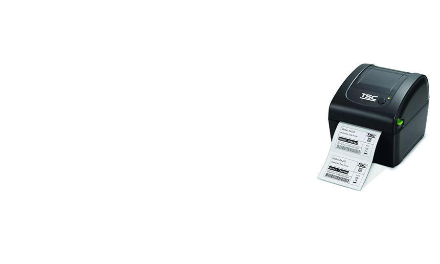 Принтер для маркировки