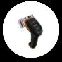Изображение - Программа автоматизации торговли rs-1d-scanner