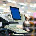 Особенности новой ККТ (онлайн-касса): что это такое и как её выбрать