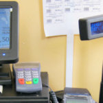Бумажная и электронная форма кассовых чеков и БСО
