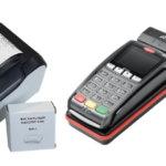 Надо ли пробивать кассовый чек на онлайн-кассе при внесении предоплаты (аванса) за товар?