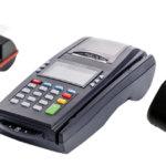 Нужно ли использовать онлайн-кассу при получении оплаты за товар почтовым переводом