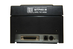 shtrih-mini-01f-5