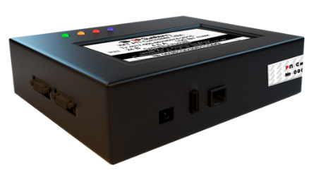 Электронная касса с2017 для интернет-магазина— РП-Система ФС
