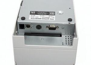 shtrih-mini-02f-5