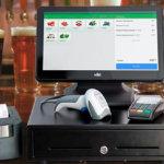 Вебинар: использование онлайн-кассы при розничной продаже пива