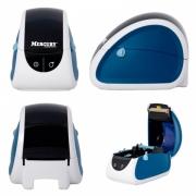 Принтер этикеток Mercury MPRINT EVA