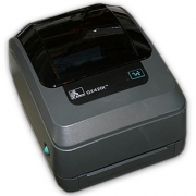 Принтер этикеток Zebra GX420t