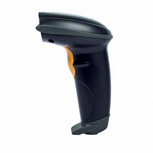 Сканер штрих кода Vioteh VT 2209
