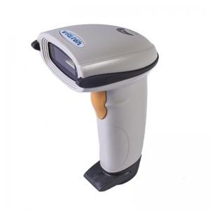 Сканер штрих кода Vioteh VT 4209 USB