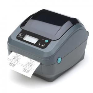 Printer-etiketok-Zebra-GX420d_