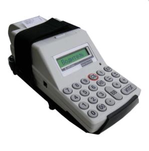 kasbi-03f-3
