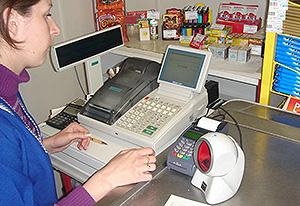 программа для магазина касса и учет онлайн