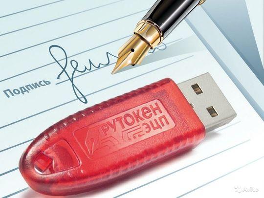 Регистрация онлайн-кассы — СКБ Контур