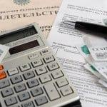 Налоговый вычет на покупку онлайн-кассы