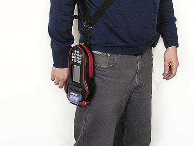 мобильная онлайн-касса МК-35Ф