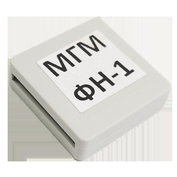 Фискальный накопитель МГМ ФН-1