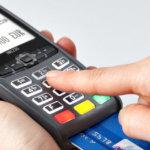 Какой эквайринговый терминал выбрать для приема оплаты банковскими картами