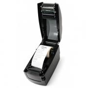 Принтер штрих кода Атол ВР21