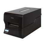 Принтер штрих кода Citizen CL-E720
