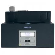 Принтер штрих-кода Citizen CL-S400DT