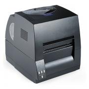 Принтер штрих-кода Citizen CL-S631