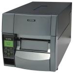 Принтер штрих-кода Citizen CL-S703