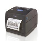 Принтер штрих-кода Citizen CLS300