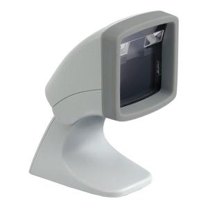 Сканер штрих-кода Datalogic Magellan 800i 2D