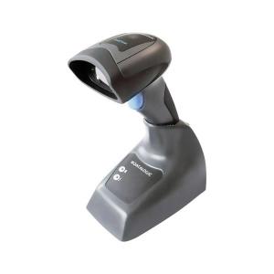 Datalogic QuickScan Imager QBT2430 2D