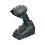Datalogic QuickScan Imager QDT2430 2D
