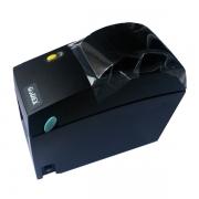Принтер штрих-кода Godex DT-2