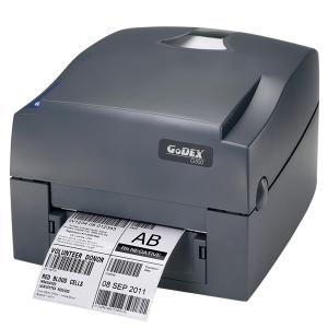 Godex G-500