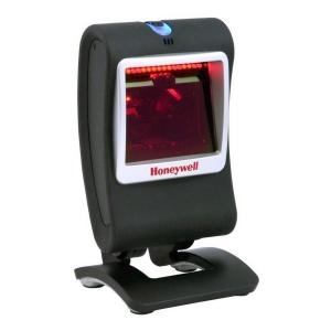 Honeywell 7580 2D USB Genesis