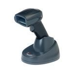 Сканер штрих-кода Honeywell MS 1900 Xenon 2D