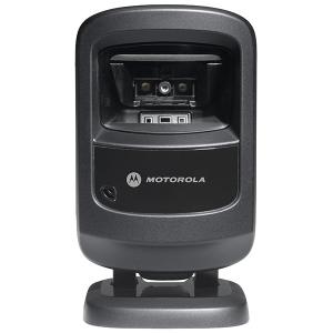 Motorola DS9208 2D