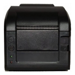 Принтер штрих-кода TLP31U