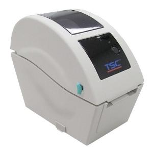 Принтер штрих-кода TSC TТP-225