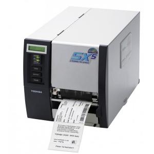 Toshiba B-SX5T