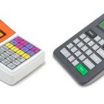 Письма Минфина РФ: применение онлайн-касс при осуществлении расчетов с использованием электронных средств платежа и платежных карт