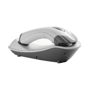 Argox AS-8020