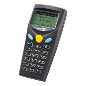 Cipher 8001 L