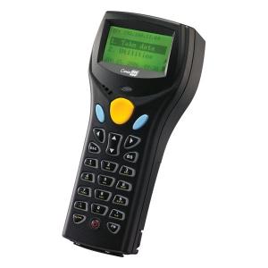 Cipher 8300 L