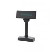 Дисплей покупателя Integro CPD-3242
