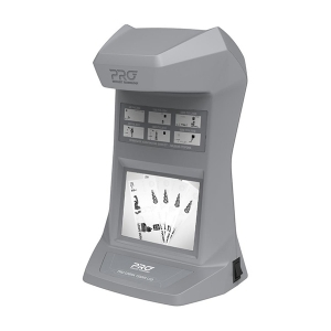 Pro Cobra 1350 IR LCD серый