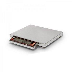 Весы Штрих-Слим 200М 3-0,5.1 Д1Н (POS2)