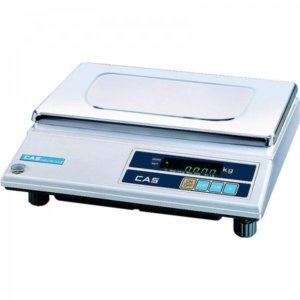 весы cas ad 25_1