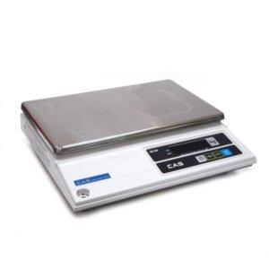весы cas ad 2 5_1