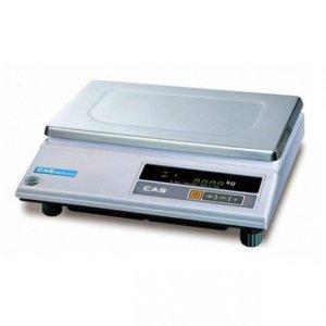 весы cas ad 5_1
