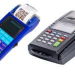 Если одна ККТ используется для офлайнового и инернет-магазина: какие контакты точки продаж должны быть указаны в кассовом чеке